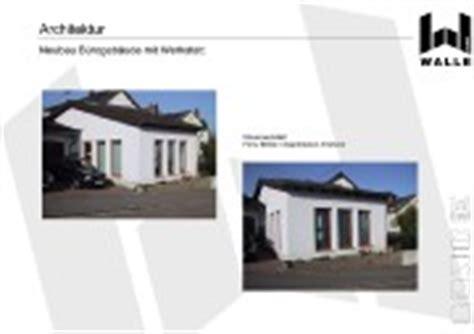 werkstatt quierschied ingenieure saarland architekten saar pfalz saarbr 252 cken