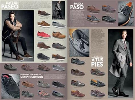 cat 225 logo zapatos andrea oto 241 o invierno 2012 2013 catalogos en ingles de zapatos rebajas de el corte ingl