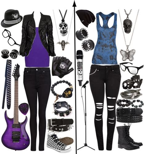 Kaos Raglan 5sos Ashxx Tshirt T Shirt 5 Seconds Of Summer quot violet and ronnie quot by xxxburningcoldxxx liked on polyvore