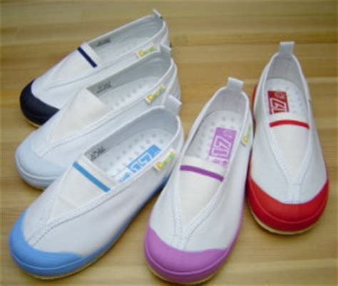 triangle rubber st kidsstep rakuten global market child child shoes of the