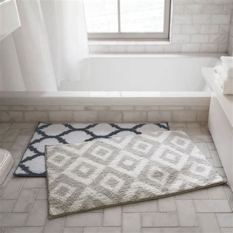 Bathroom Mat Ideas by Best 25 Bathroom Mat Ideas On Pinterest