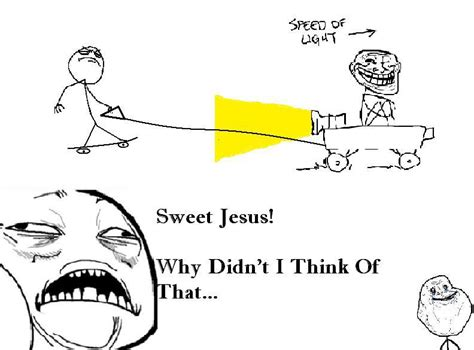 Sweet Jesus Meme - image 135582 sweet jesus face sweet jesus have