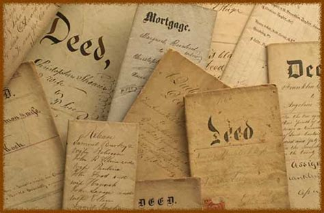 Whitfield County Ga Court Records Deeds And Land Records Whitfield County Ga