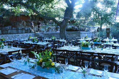 ranch wedding venues in los angeles ca 412 best images about venues in los angeles so cal on