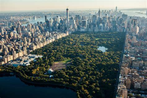 Stelan New York City top 10 educational trips in new york city