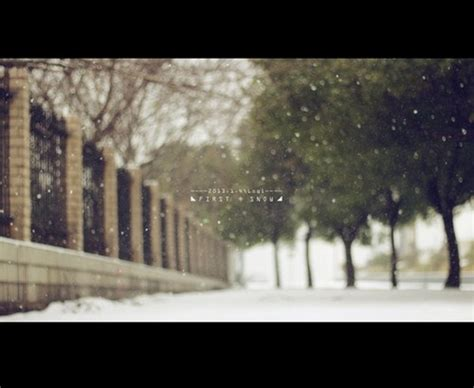 download mp3 exo the first snow 初雪 the first snow exo 初雪 the first snow 在线试听 纯音乐 mp3下载