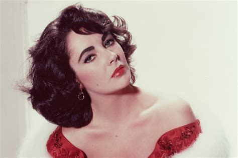 elizabeth taylor conrad quot nicky quot hilton addicted to serial lovers famous people who are addicted to love