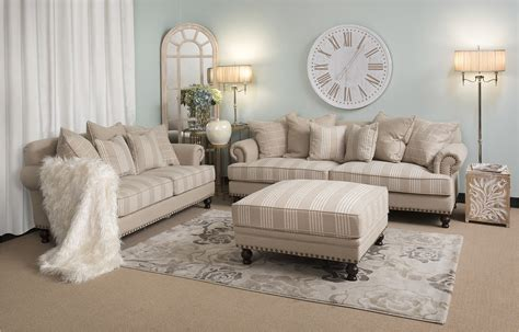 Cambridge lounge furniture fabric lounges by dezign furniture and