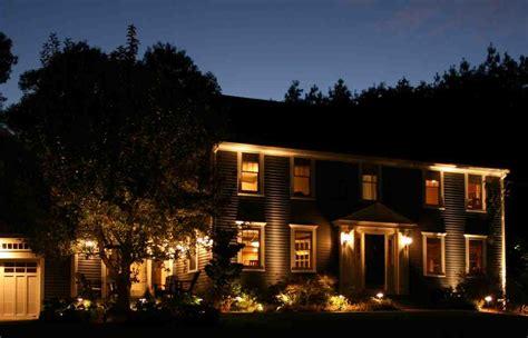 outdoor house lights outdoor house light fixtures decor ideasdecor ideas