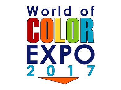 world of color expo world of color expo the most exciting expo on the