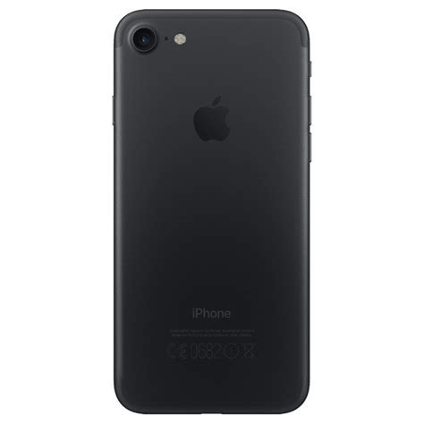 i iphone 7 apple iphone 7 32gb black smartphones photopoint