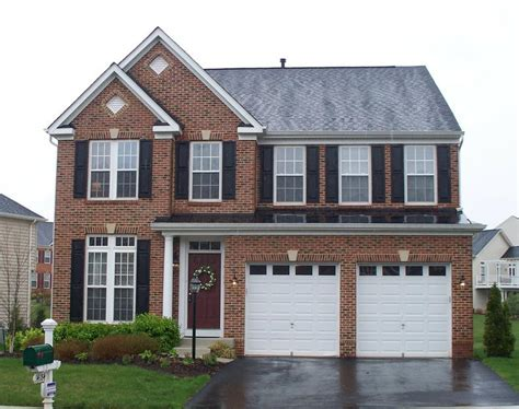 houses in virginia haymarket virginia homes for sale foreclosures and short sales june 2010