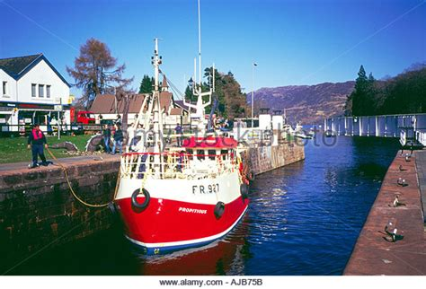 fishing boat hire north wales mfv stock photos mfv stock images alamy