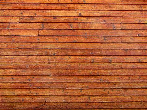 wood wall texture timber wall texture sharecg