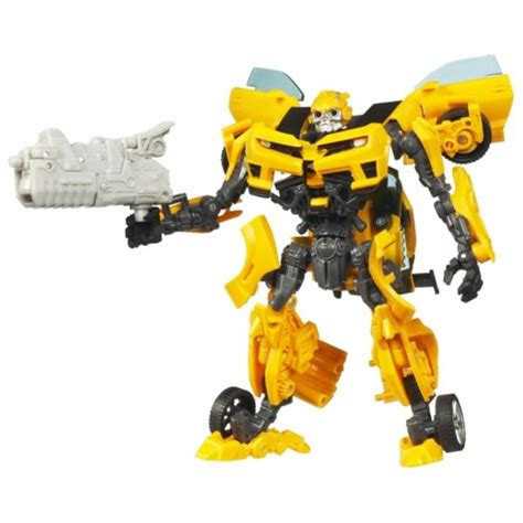 Ready Lego 76063 Heroes Mighty Micros The Fl Diskon of the moon bumblebee crankcase ironhide ratchet