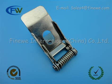 recessed lighting spring clips aliexpress com buy manufacturer supplied sale