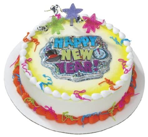 new year cake designs new year cakes ideas decorative 2013 new year cakes
