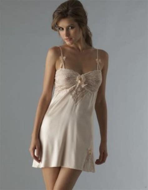 Damenschuhe Hochzeit by Wedding Nail Designs Wedding 2063785 Weddbook