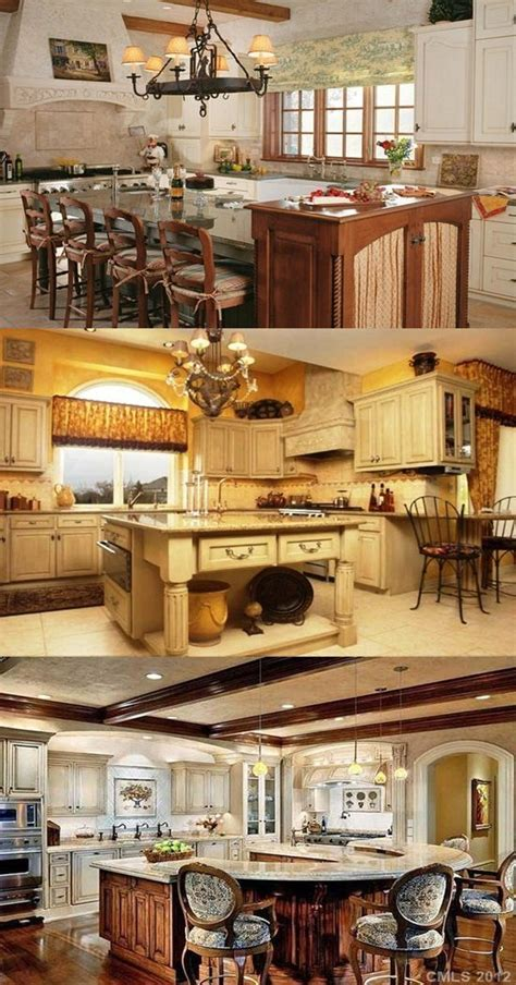how to create a kitchen design how to create an italian style kitchen interior design