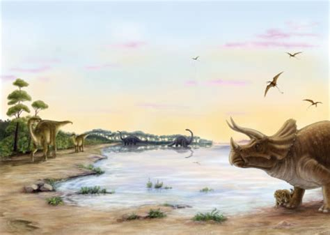 en tierra de dinosaurios 8467583568 zoowiki