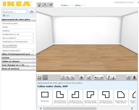 logiciel de cuisine ikea logiciel ikea cuisine 2014 mode d emploi notre maison