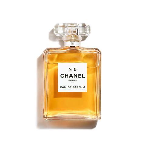 Parfum Chanel N 5 n 176 5 eau de parfum spray fragrance chanel