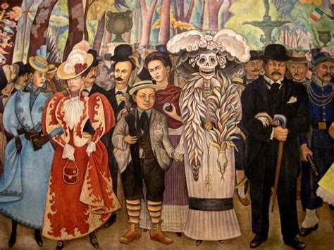 biography of diego rivera in spanish 57 best diego rivera images on pinterest diego rivera