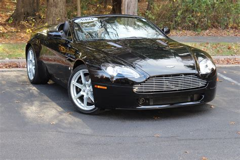 2008 roof paused in astin martin service manual 2008 aston martin vantage roof trim
