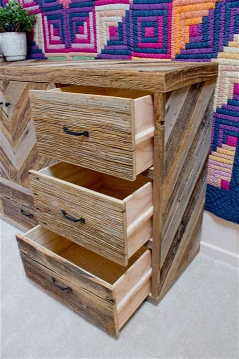 pallet furniture ideas diy