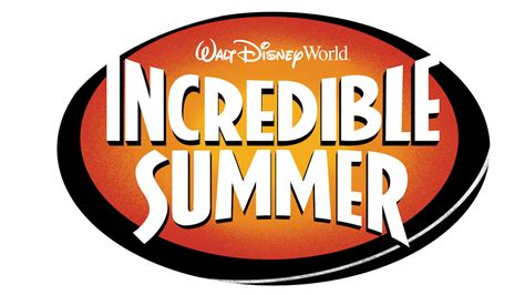 Walt Disney World Also Search For Walt Disney World Resort S Summer Brings New Experiences To All