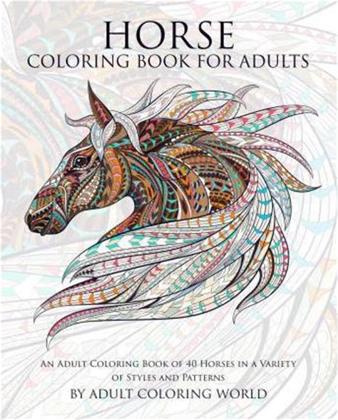 picture book for adults coloring book for adults coloring world