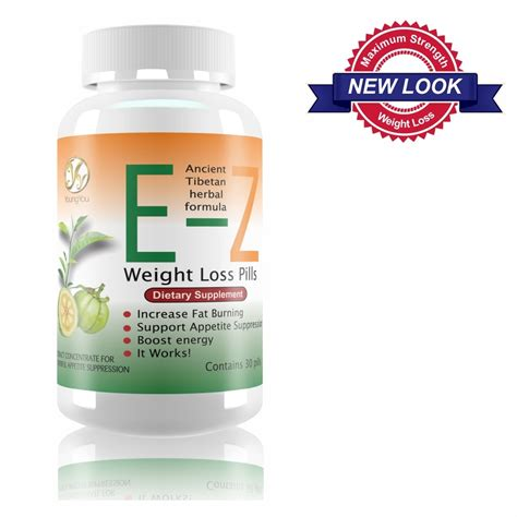Which Weight Loss Pill Is The Best by Fast Weight Loss Pills 5 Ingredient Banana Oatmeal Muffins