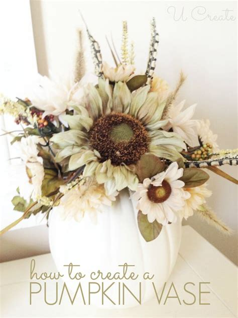 easy fall decorating updates and a giveaway finding 132 best fall decor images on pinterest for the home