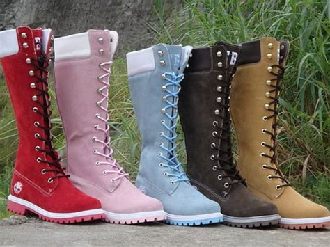 timberland boots from china timberland boots wholesalers