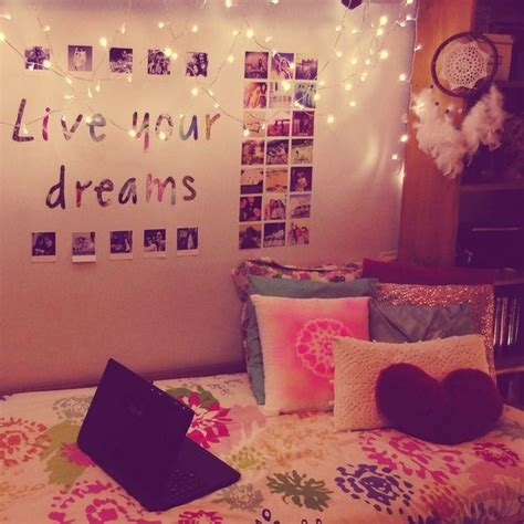 room ideas tumblr tumblr bedrooms