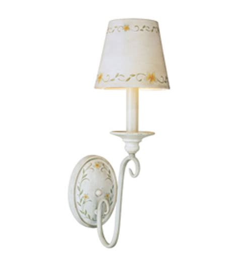 french country wall sconce lighting maxim lighting french country 1 light wall sconce in