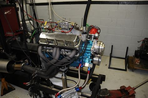 Corner Overal Amc dyno daze are here at last the amc forum page 36