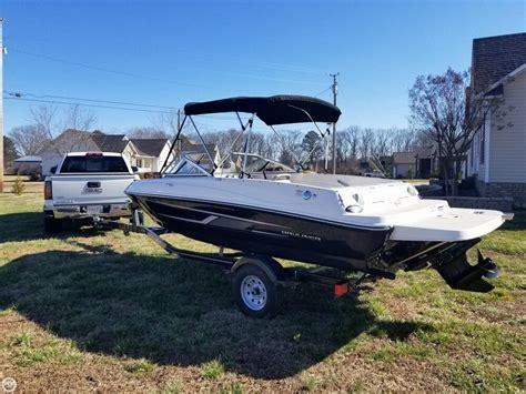 bowrider boats for sale bayliner 175 bowrider boats for sale boats