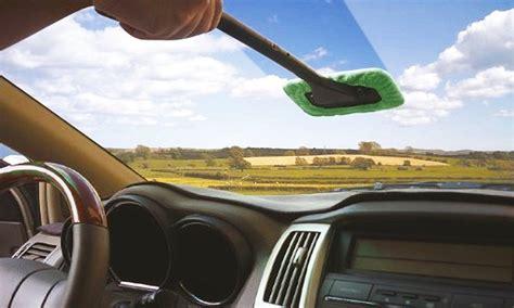 Innenreinigung Auto Innen Reinigen by Autoscheibe Innen Reinigen Tipps Zur Richtigen Reinigung
