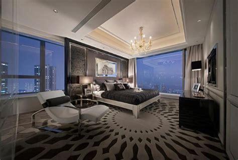 Luxury Bedroom Suites Furniture by Luxury Master Bedroom Suite Design Master Room