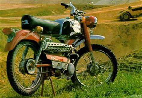 Small Home Plans motobecane sp 94 tt 4741504