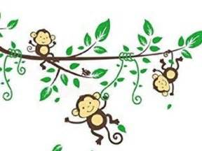 three cheeky monkeys swinging in a tree early years maths for early years teaching resources
