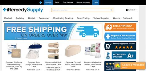 supply reviews iremedy supply review 25 iremedysupply coupon code