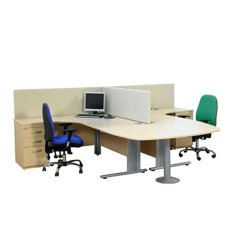 Noe Office Supply by Screens Nottingham Office Equipment