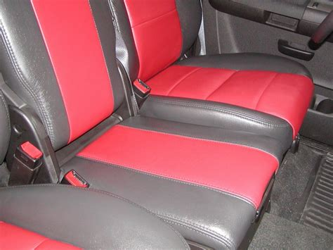 car trim upholstery auto trim upholstery 28 images 5m car grille interior