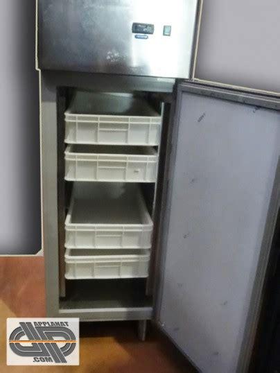armoire frigo occasion armoire frigo 224 poissons afinox apx 300 tn occasion vendu