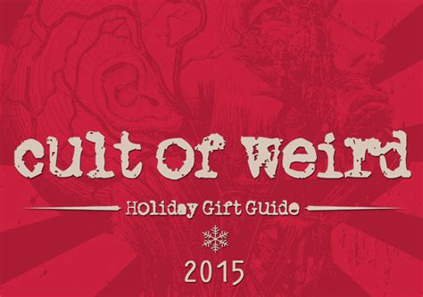 cult of mac christmas ideas 2015 cult of gift guide