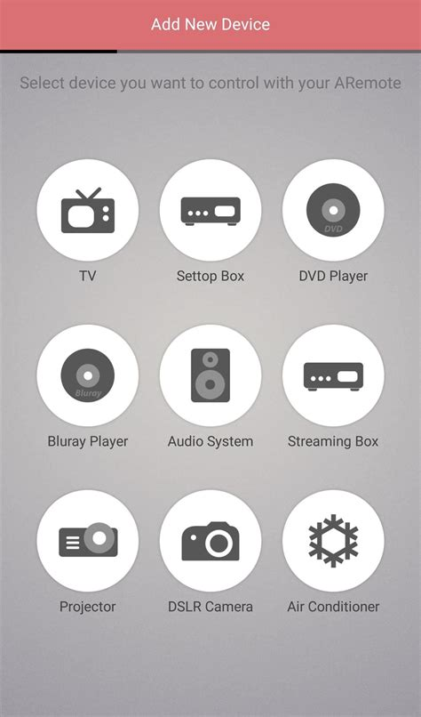 turn your android phone into a universal remote turn your android phone into a universal remote with these cool apps 171 android gadget