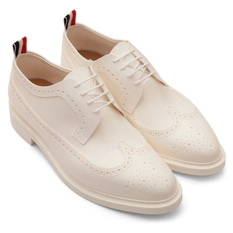 thom shoes thom browne shoes thom browne shoes accessories