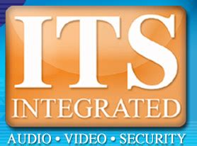 its security gt knoxville security systems home alarm systems